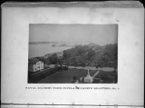 Historical Sketch of the United States Naval Academy (Photographic Plates)