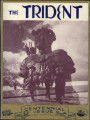 The Trident Magazine: Centennial Issue