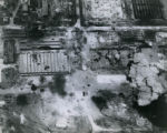 0013 - U.S. Carrier Planes Smash Jap Air Installations