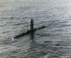 0006 - Tailless, this B-29 is About to Sink