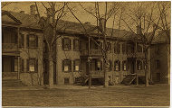 6445 - Stribling Row 1846(53)-1902(07)